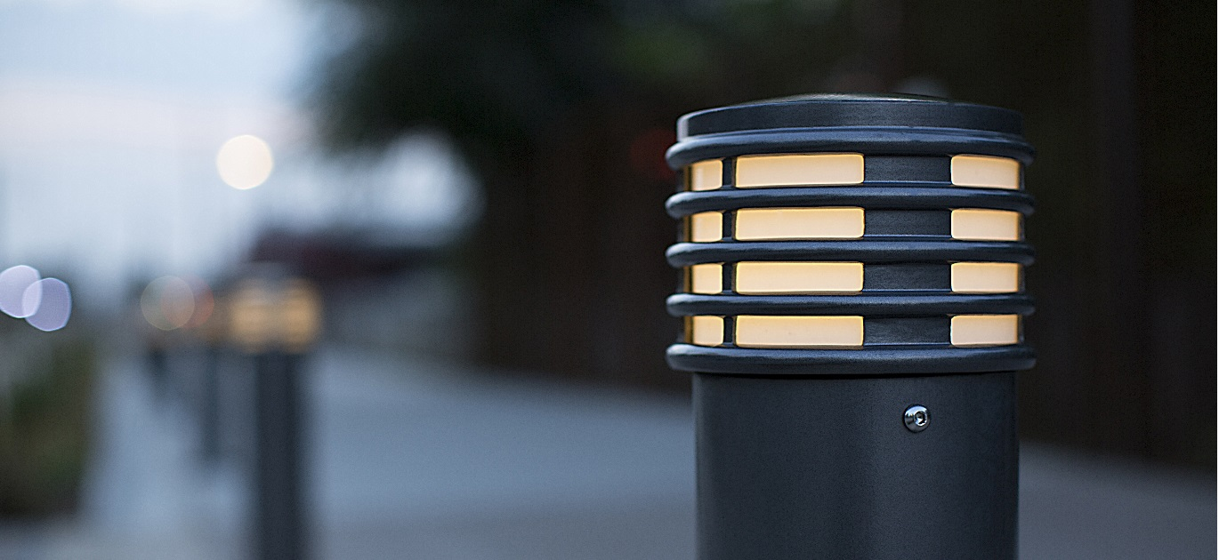 Annapolis Bollard Outdoor Lighting Amp Bollard