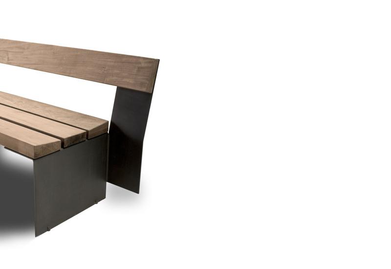 landscape forms nu landscape forms nu 28 images landscape forms nu 28 28 best santa cole. Black Bedroom Furniture Sets. Home Design Ideas