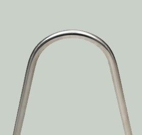 bpm select the premier building product search engine bicycle stand