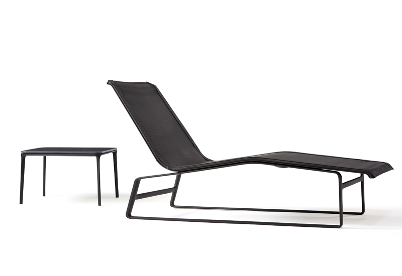 Cochran Chaise Lounge
