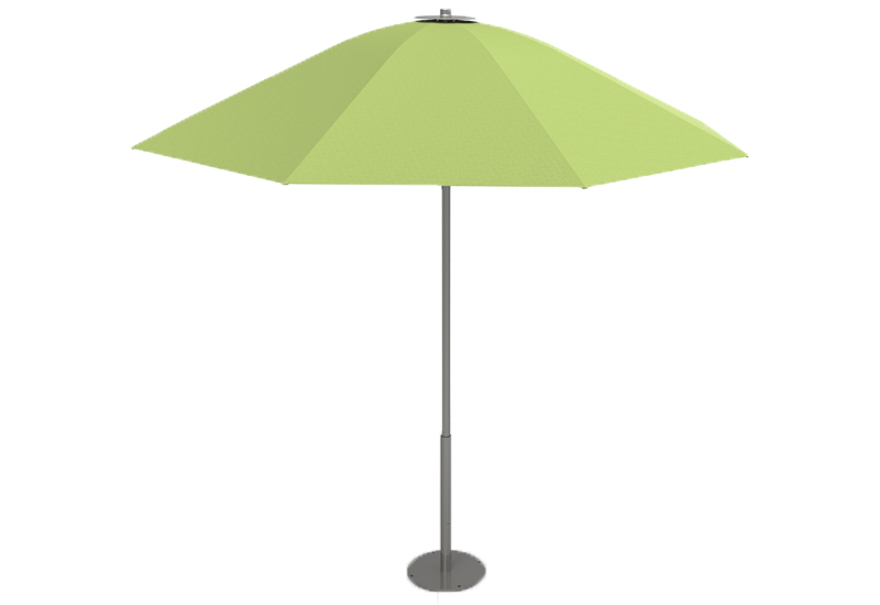 Equinox Umbrella