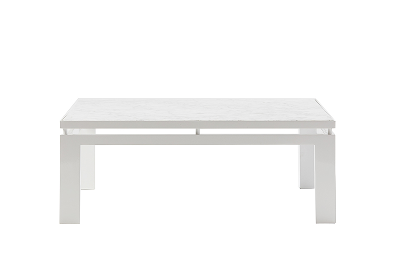 Morrison Table - Outdoor Table