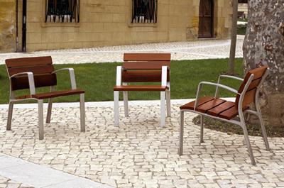 Furniture Nebraska on Neoliviano Bench   Site Furniture   Landscape Forms