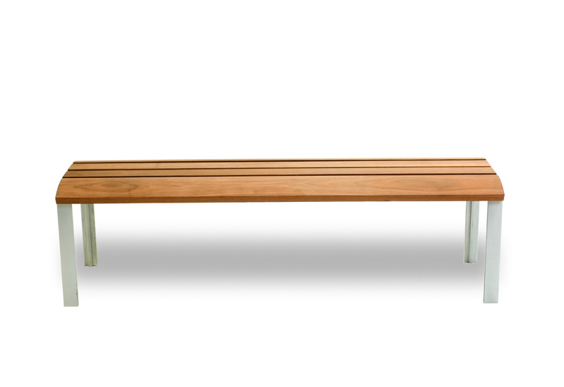 Neoliviano Bench