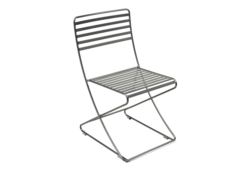 Parc Centre Chair