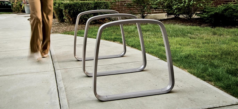 metro40 ride bike rack