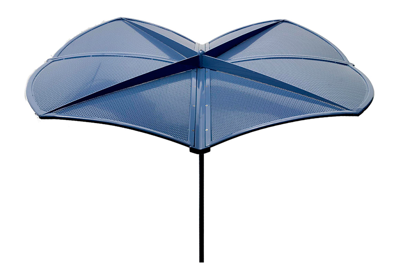 Shade Umbrella
