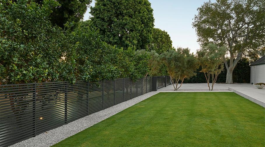 Paneles L I N E Landscape