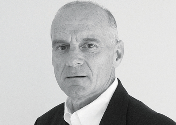 Rick Reeder