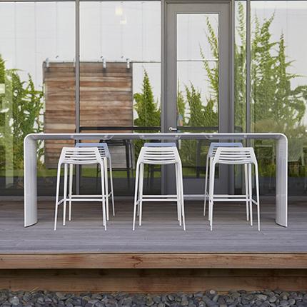 Groovy Go Outdoortable Outdoor Table Machost Co Dining Chair Design Ideas Machostcouk