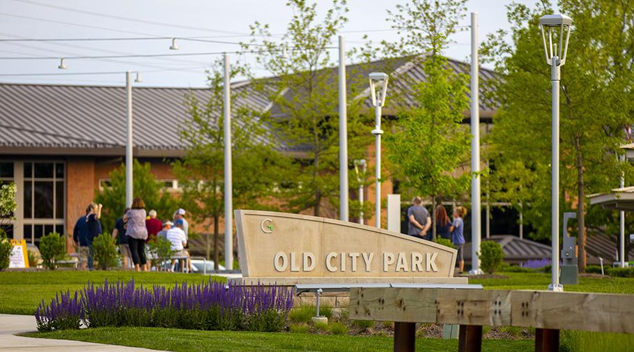 Old-City-Park