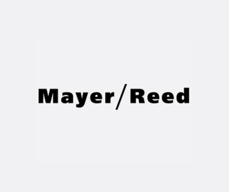 Mayer Reed