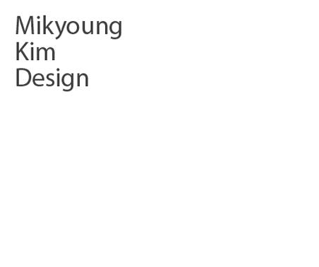 Mikyoung Kim Design