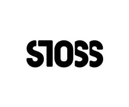 Stross