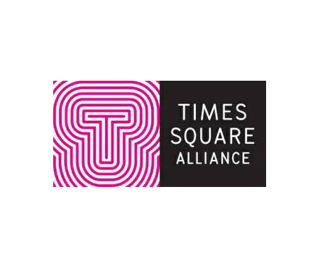 Time Square Alliance