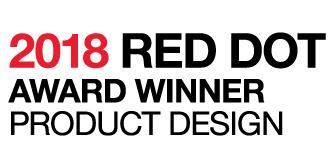 RedDotProduct