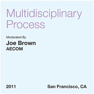 Proceso multidisciplinario