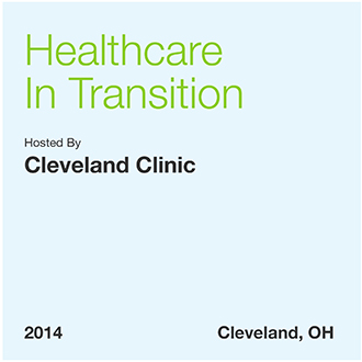 Healthcare in Transition - Roundtable Report