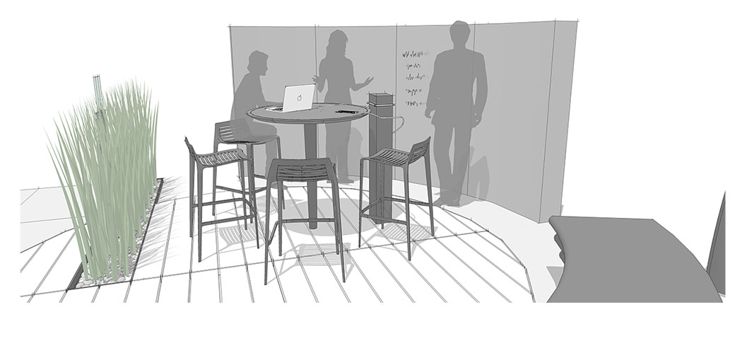 Diseño3 de la aplicación H2