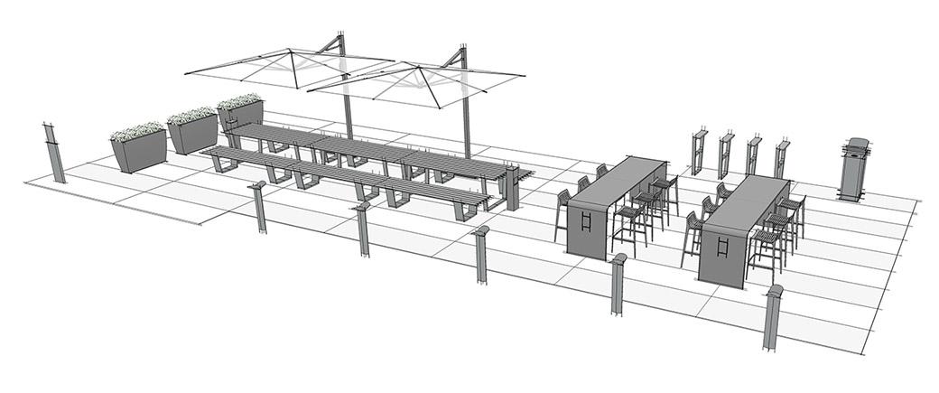 Diseño2 de la aplicación T6