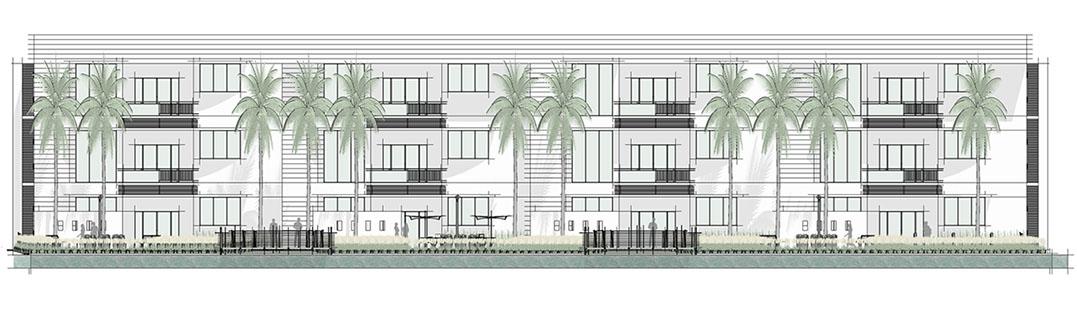Diseño1 de aplicación para parque lineal