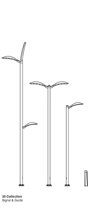 lighting landscape forms \u2013 outdoor site furnishings and Outdoor Wiring Basics