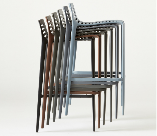 See more of the Chipman Stool in the series