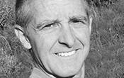 Robert Chipman